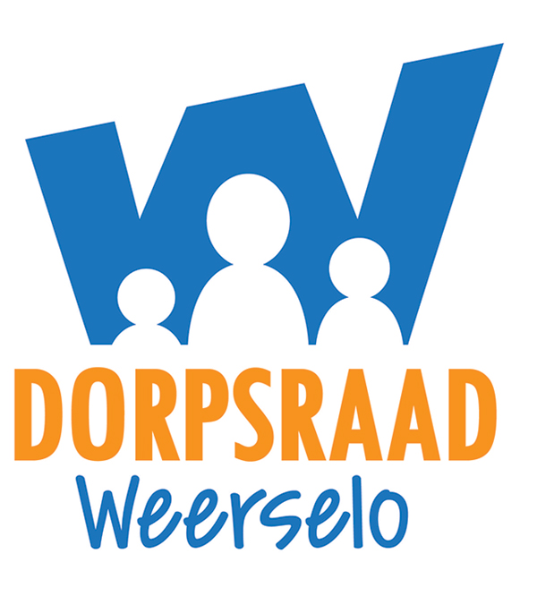 Informatie website Dorpsraad Weerselo